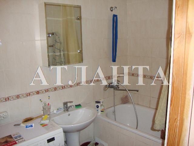 Продается 1-комнатная квартира на ул. Литовская — 26 000 у.е. (фото №6)