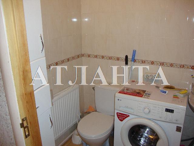 Продается 1-комнатная квартира на ул. Литовская — 26 000 у.е. (фото №7)