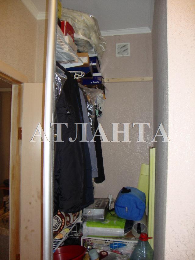 Продается 1-комнатная квартира на ул. Литовская — 26 000 у.е. (фото №8)