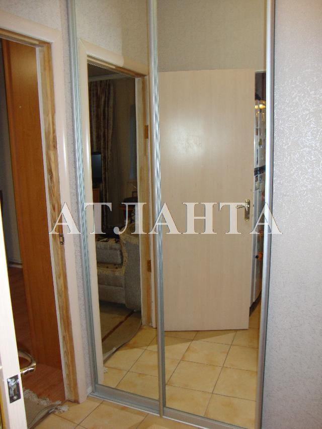 Продается 1-комнатная квартира на ул. Литовская — 26 000 у.е. (фото №9)