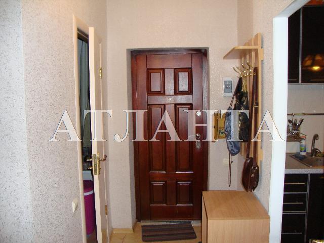 Продается 1-комнатная квартира на ул. Литовская — 26 000 у.е. (фото №10)