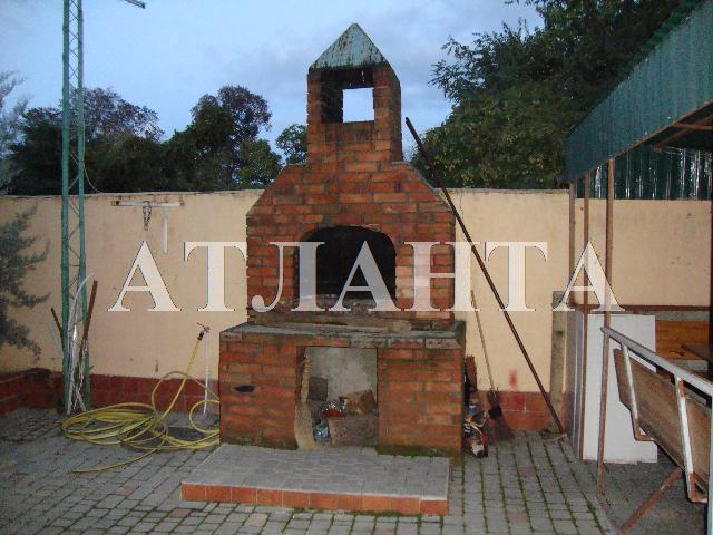 Продается 1-комнатная квартира на ул. Литовская — 26 000 у.е. (фото №12)