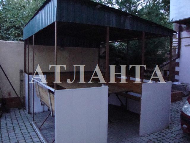 Продается 1-комнатная квартира на ул. Литовская — 26 000 у.е. (фото №13)