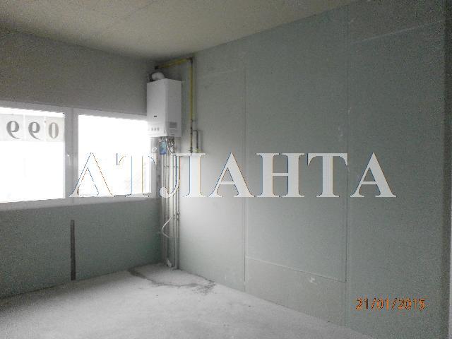 Продается 1-комнатная квартира в новострое на ул. Китобойная — 36 500 у.е.