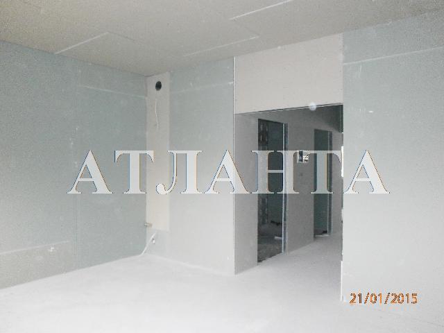 Продается 1-комнатная квартира в новострое на ул. Китобойная — 36 500 у.е. (фото №4)