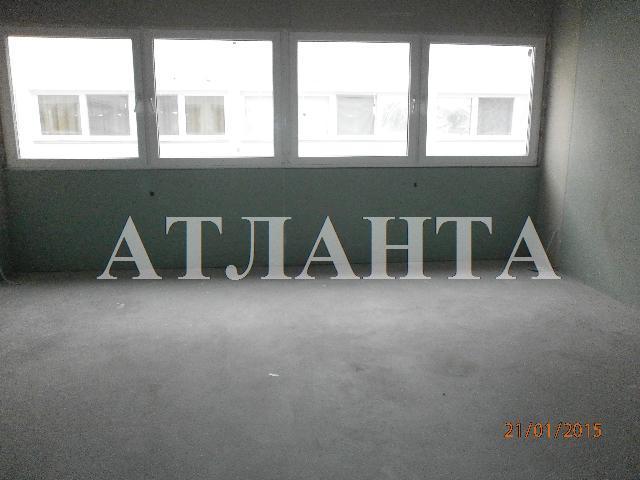 Продается 1-комнатная квартира в новострое на ул. Китобойная — 36 500 у.е. (фото №5)