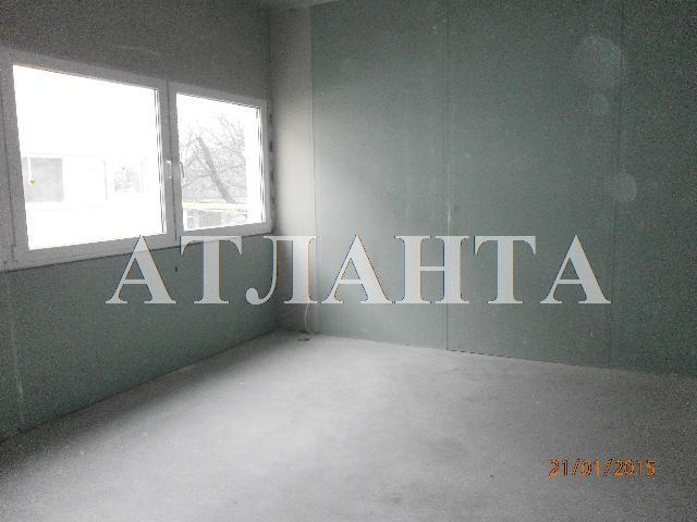 Продается 1-комнатная квартира в новострое на ул. Китобойная — 36 500 у.е. (фото №6)