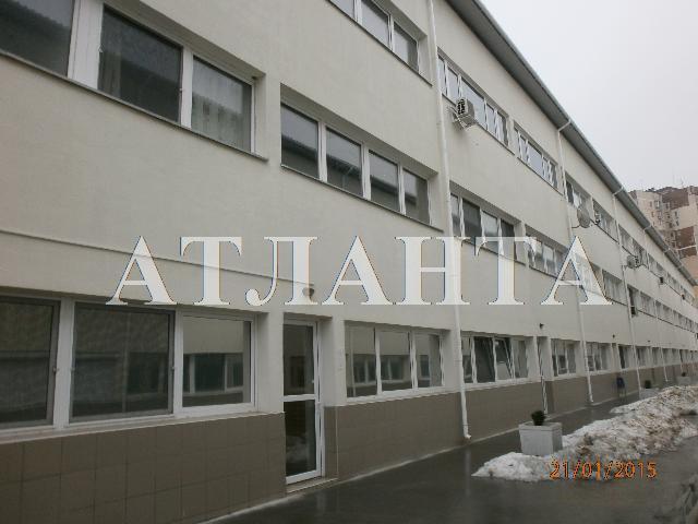 Продается 1-комнатная квартира в новострое на ул. Китобойная — 36 500 у.е. (фото №8)