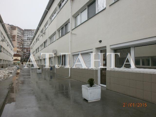 Продается 1-комнатная квартира в новострое на ул. Китобойная — 36 500 у.е. (фото №9)
