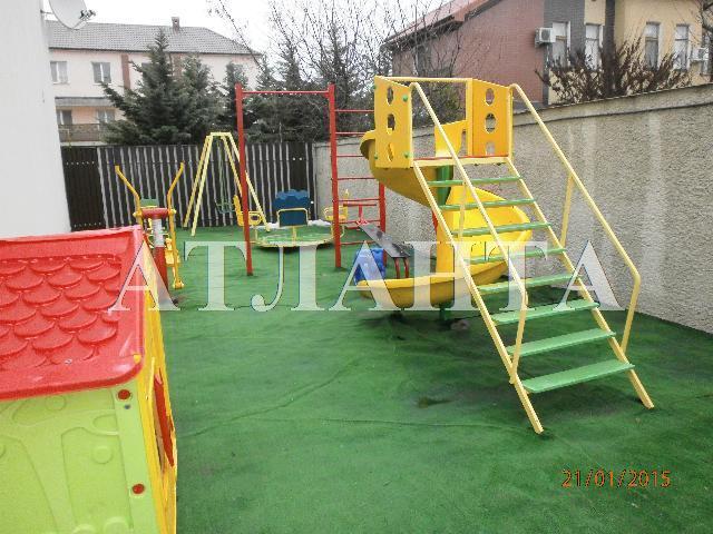 Продается 1-комнатная квартира в новострое на ул. Китобойная — 36 500 у.е. (фото №10)