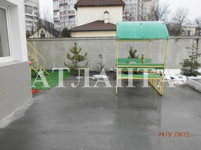 Продается 1-комнатная квартира в новострое на ул. Китобойная — 36 500 у.е. (фото №11)