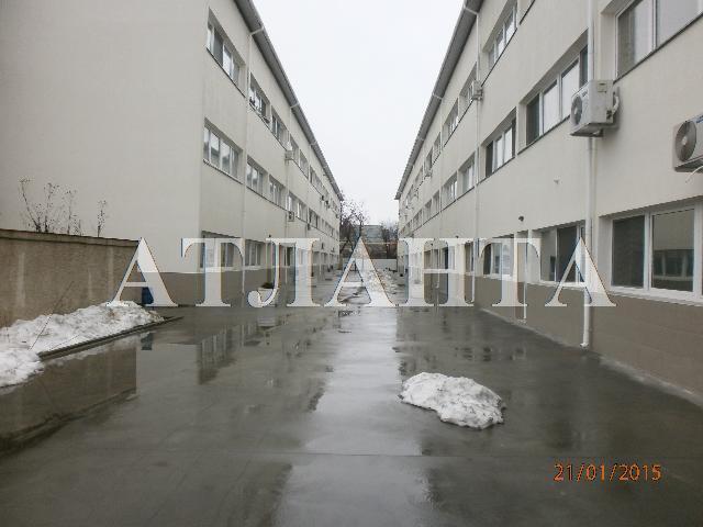 Продается 1-комнатная квартира в новострое на ул. Китобойная — 36 500 у.е. (фото №12)