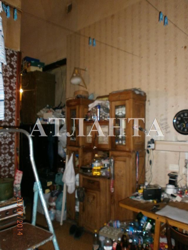 Продается 2-комнатная квартира на ул. Гоголя — 56 000 у.е. (фото №2)