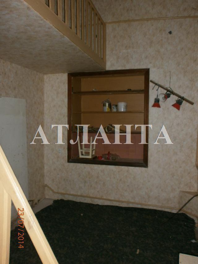 Продается 2-комнатная квартира на ул. Гоголя — 56 000 у.е. (фото №3)