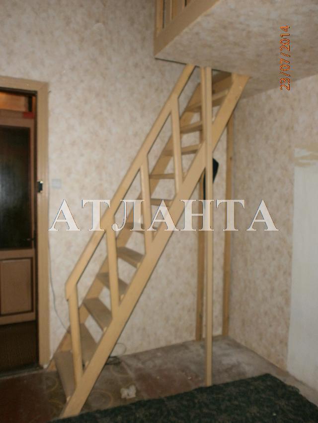 Продается 2-комнатная квартира на ул. Гоголя — 56 000 у.е. (фото №4)
