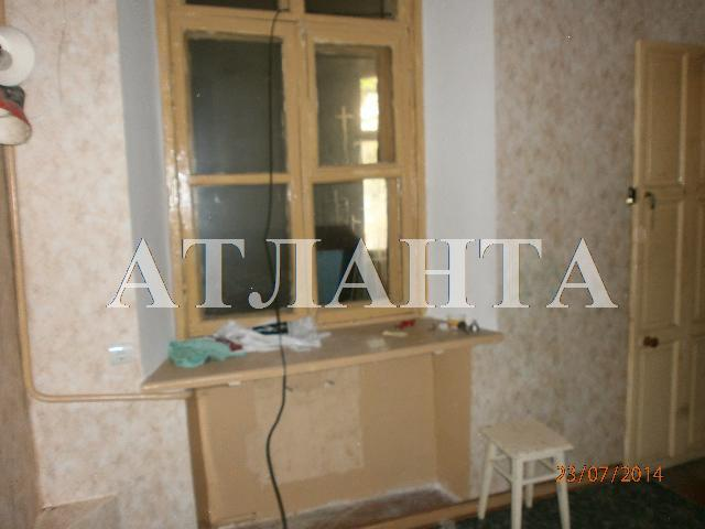 Продается 2-комнатная квартира на ул. Гоголя — 56 000 у.е. (фото №5)
