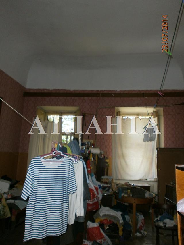 Продается 2-комнатная квартира на ул. Гоголя — 56 000 у.е. (фото №8)