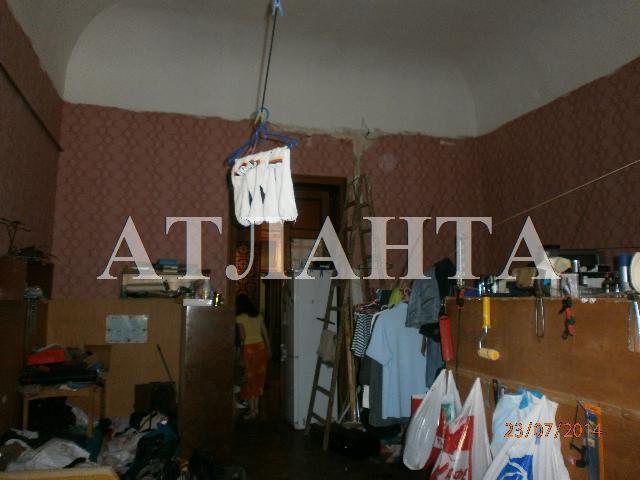 Продается 2-комнатная квартира на ул. Гоголя — 56 000 у.е. (фото №9)