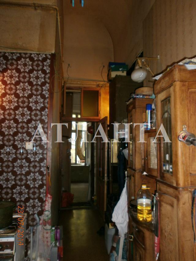 Продается 2-комнатная квартира на ул. Гоголя — 56 000 у.е. (фото №10)