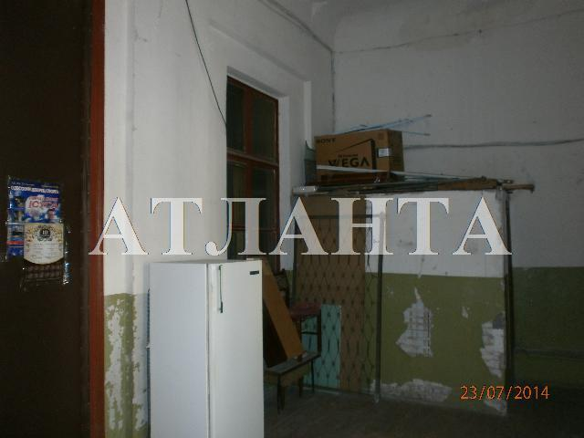 Продается 2-комнатная квартира на ул. Гоголя — 56 000 у.е. (фото №11)