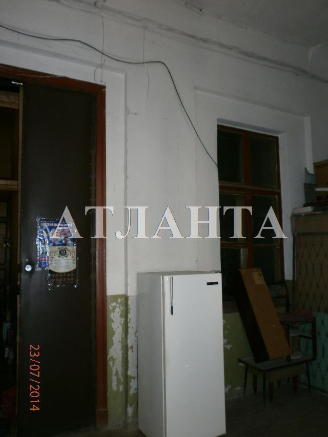 Продается 2-комнатная квартира на ул. Гоголя — 56 000 у.е. (фото №12)