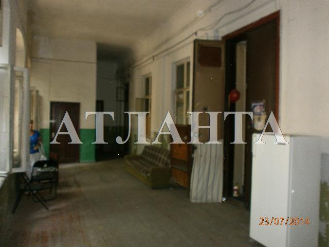 Продается 2-комнатная квартира на ул. Гоголя — 56 000 у.е. (фото №13)