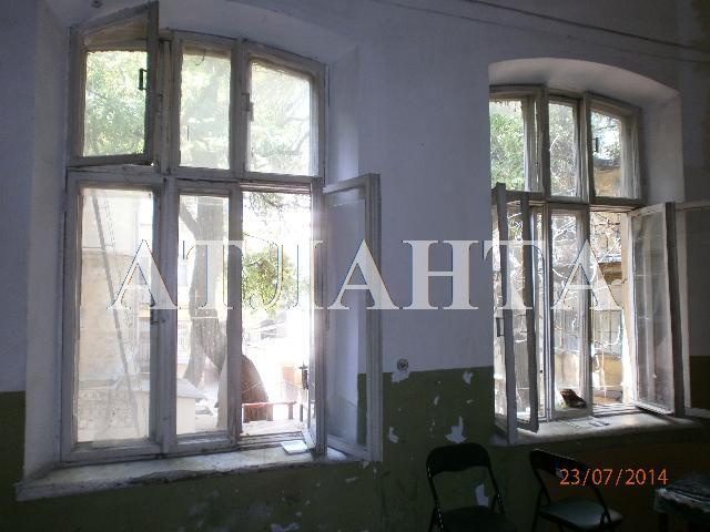 Продается 2-комнатная квартира на ул. Гоголя — 56 000 у.е. (фото №14)