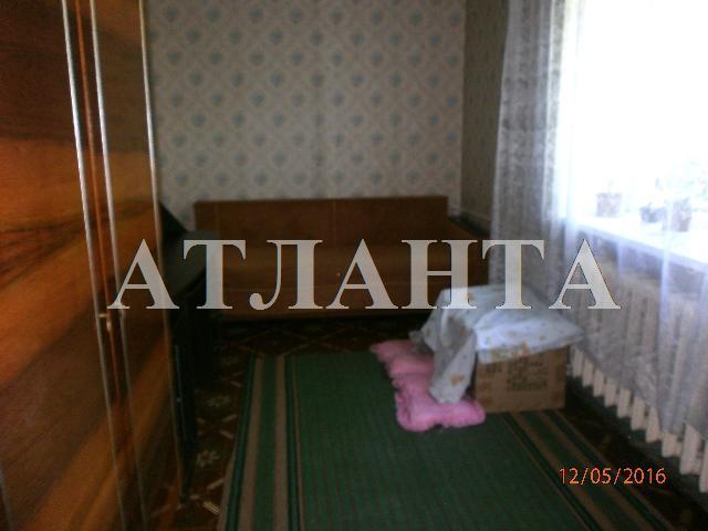 Продается 2-комнатная квартира на ул. Варненская — 30 000 у.е. (фото №2)