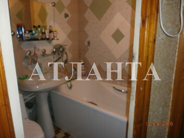 Продается 2-комнатная квартира на ул. Варненская — 30 000 у.е. (фото №5)