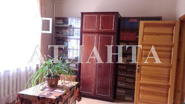 Продается 5-комнатная квартира на ул. Адмиральский Пр. — 76 000 у.е. (фото №7)