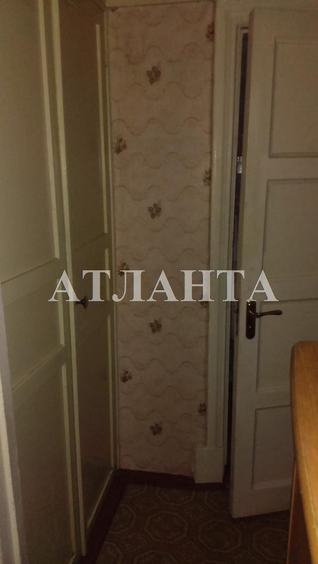 Продается 5-комнатная квартира на ул. Адмиральский Пр. — 76 000 у.е. (фото №11)