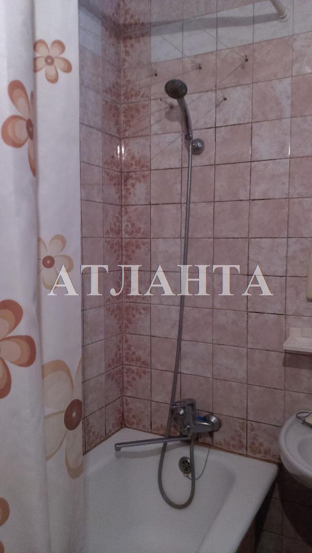 Продается 5-комнатная квартира на ул. Адмиральский Пр. — 76 000 у.е. (фото №16)