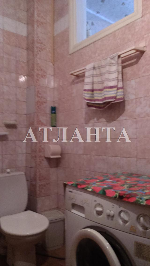Продается 5-комнатная квартира на ул. Адмиральский Пр. — 76 000 у.е. (фото №18)