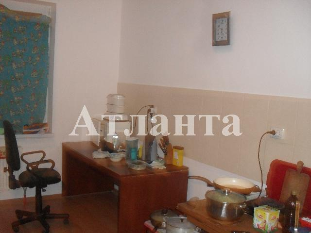 Продается 2-комнатная квартира на ул. Школьная — 50 000 у.е. (фото №3)