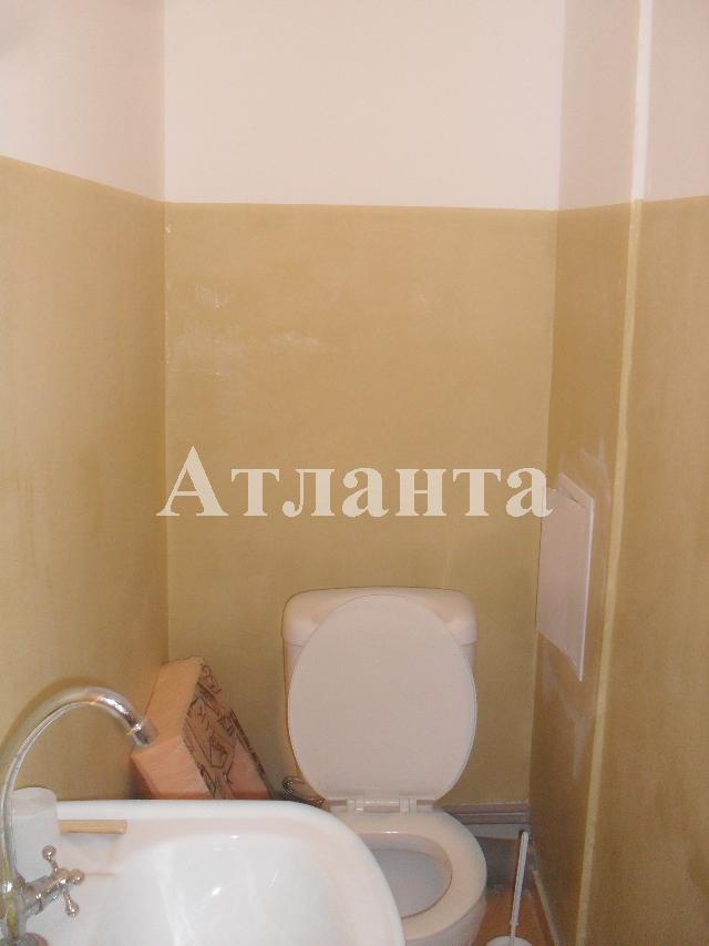 Продается 2-комнатная квартира на ул. Школьная — 50 000 у.е. (фото №4)