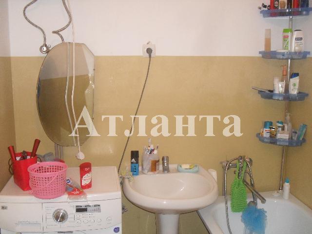 Продается 2-комнатная квартира на ул. Школьная — 50 000 у.е. (фото №5)