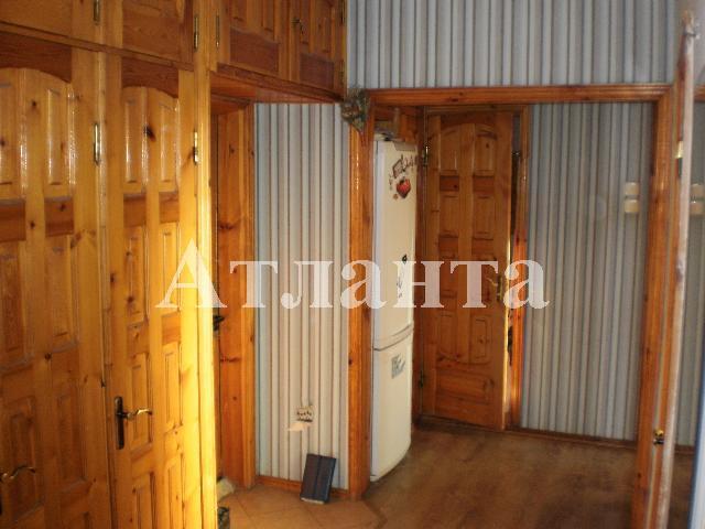 Продается 3-комнатная квартира на ул. Проспект Добровольского — 55 000 у.е. (фото №5)