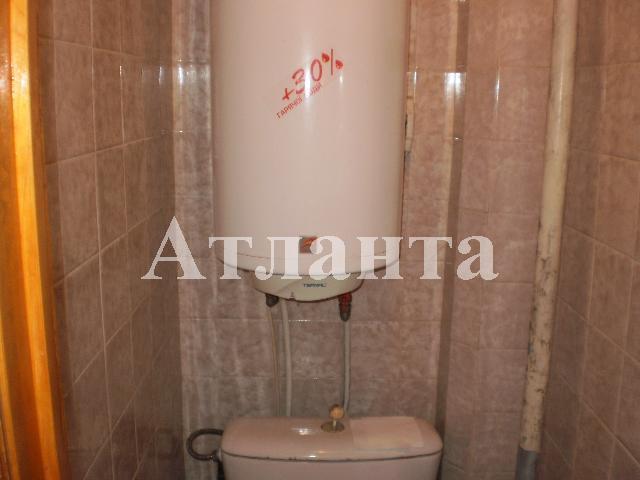 Продается 3-комнатная квартира на ул. Проспект Добровольского — 55 000 у.е. (фото №6)