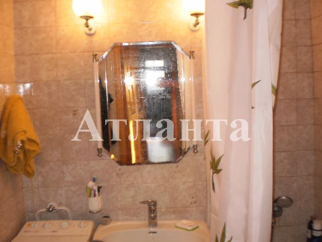 Продается 3-комнатная квартира на ул. Проспект Добровольского — 55 000 у.е. (фото №7)