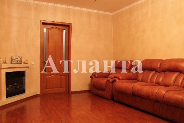 Продается 2-комнатная квартира на ул. Марсельская — 65 000 у.е. (фото №2)