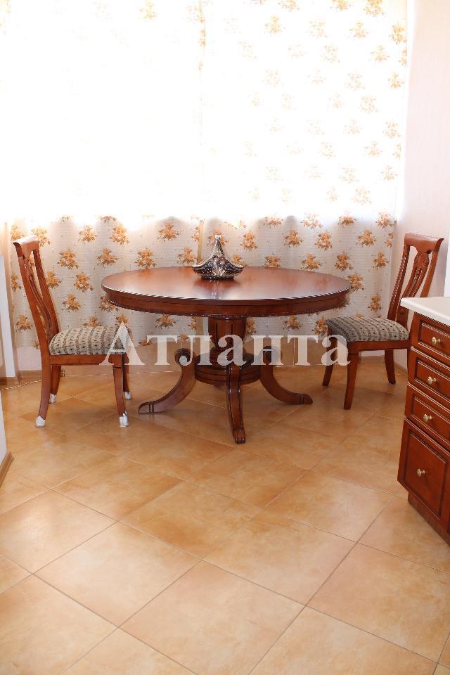 Продается 2-комнатная квартира на ул. Марсельская — 65 000 у.е. (фото №5)