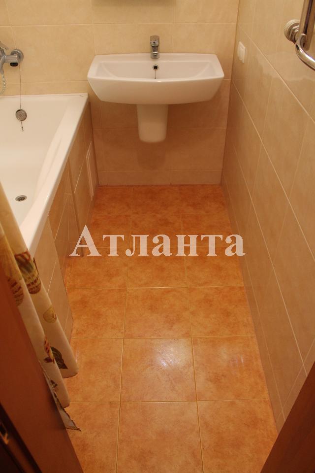 Продается 2-комнатная квартира на ул. Марсельская — 65 000 у.е. (фото №6)