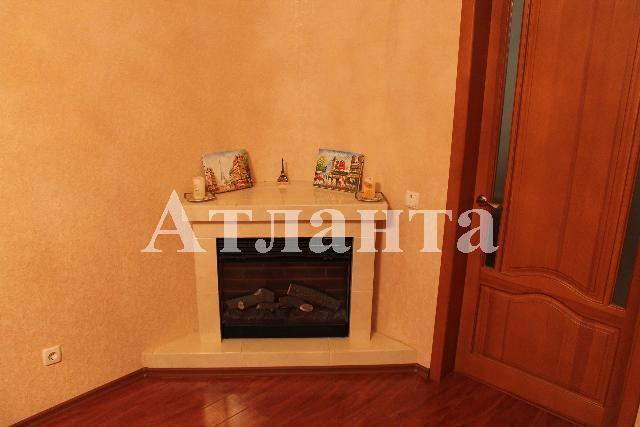 Продается 2-комнатная квартира на ул. Марсельская — 65 000 у.е. (фото №9)