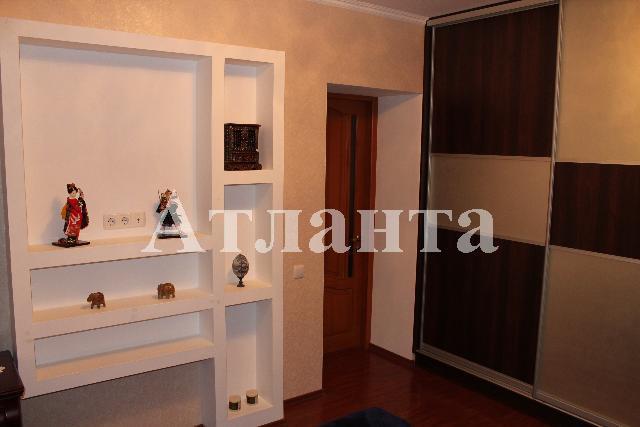 Продается 2-комнатная квартира на ул. Марсельская — 65 000 у.е. (фото №14)