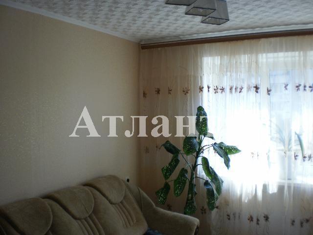 Продается 1-комнатная квартира на ул. Курская — 13 000 у.е.