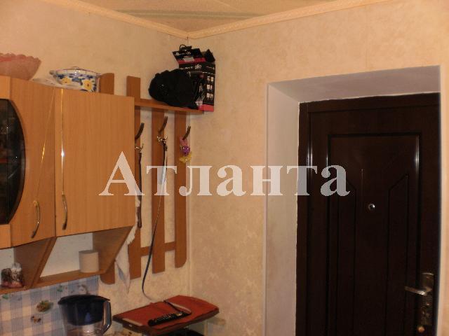 Продается 1-комнатная квартира на ул. Курская — 13 000 у.е. (фото №2)