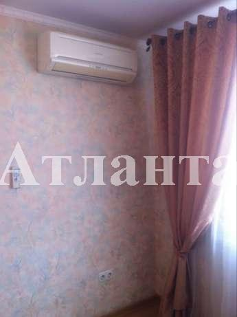 Продается 1-комнатная квартира на ул. Марсельская — 45 000 у.е. (фото №5)