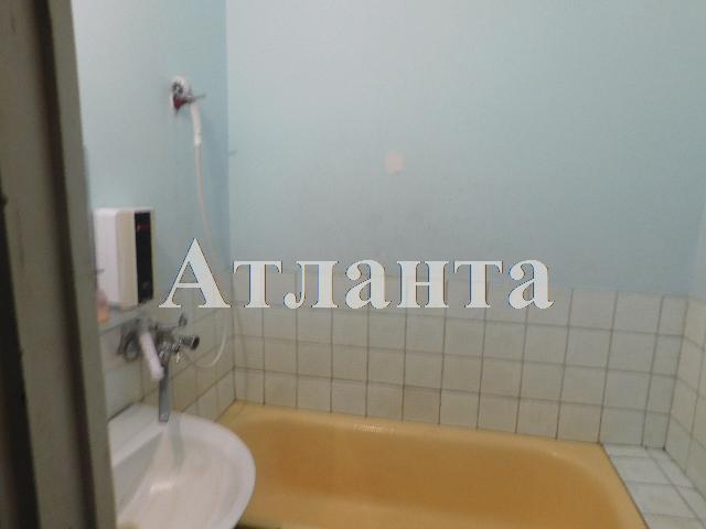 Продается 2-комнатная квартира на ул. Проспект Добровольского — 31 000 у.е. (фото №7)