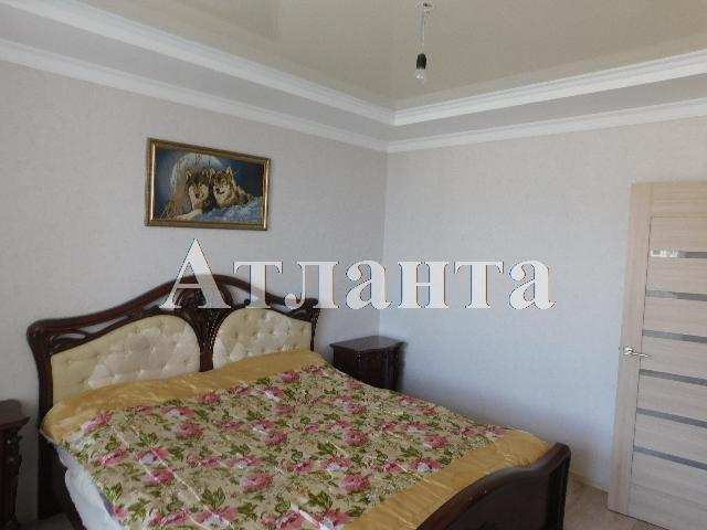 Продается 2-комнатная квартира на ул. Бочарова Ген. — 48 000 у.е. (фото №2)
