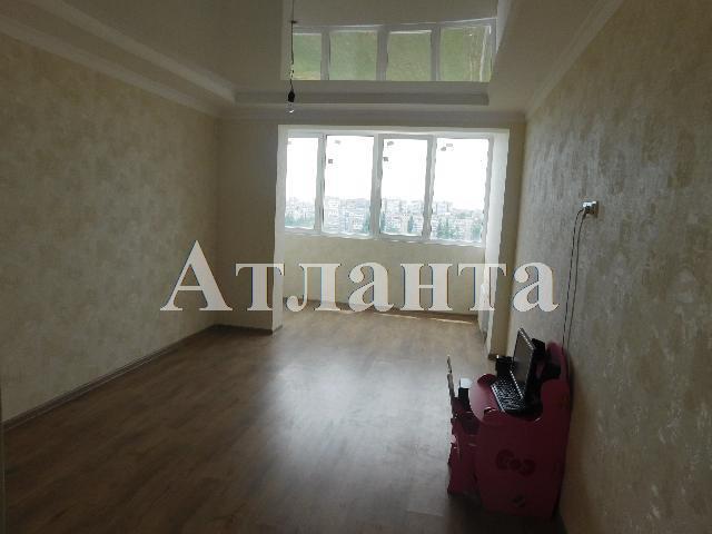 Продается 2-комнатная квартира на ул. Бочарова Ген. — 48 000 у.е. (фото №4)